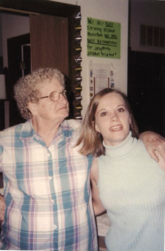 Array - Art and Linda Snyder