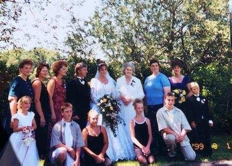 Array - Emblom-Brenny Funeral Home