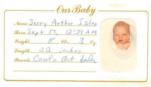 - Emblom-Brenny Funeral Home